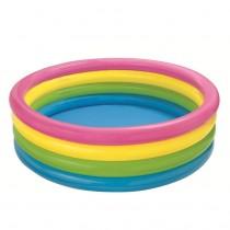Piscina pentru copii, Intex 56441, 780 litri, 147x25cm
