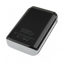 Baterie Power Bank 8800mAh
