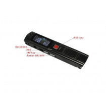 Reportofon Digital Voice Recorder