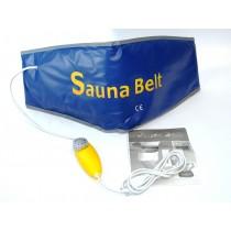 Sauna Belt centura pentru slabit