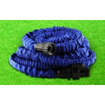 Furtun 60 m Magic Hose