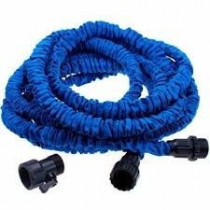 Magic Hose furtun 45m