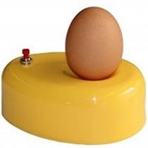 Ovoscop aparat pentru verificat ouale