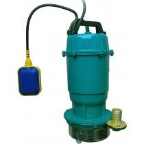 Pompa submersibila cu plutitor 20 m Anne
