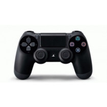 Controller wireless Playstation3 DualShock3