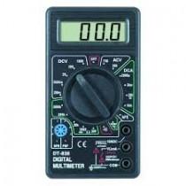 Multimetru digital DT838