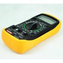 Multimetru digital 830 L