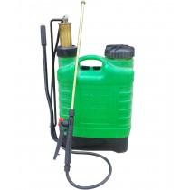 Pompa universala pulverizator 20 litri