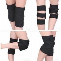 Suport magnetic pentru genunchi neopren