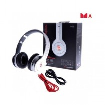Casti Monster Beats Hd Solo S450 bluethooth Dr Dre