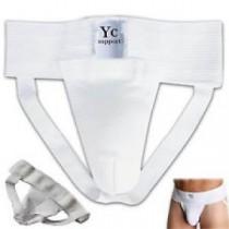 Suport protectie pentru sportivi YC Support 623