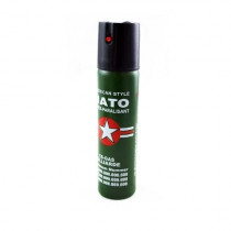 Spray cu piper Nato 90 ml