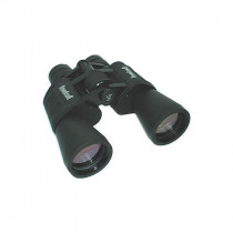 Binoclu Bushnell PowerView 10x50x50