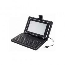 Husa tableta cu tastatura 10 inch