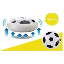 Minge football sport disc Goal