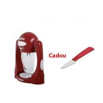 Smoothie Maker Cadou Cutit Ceramic