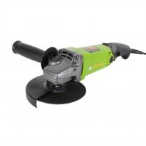Flex Unghiular Procraft PW 1200, 1.2 kW, 11000 RPM, Diametru disc 125 mm