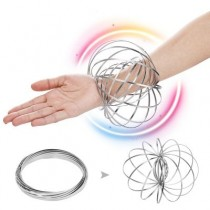 Bratara magica, Flow Magic Ring anti-stres