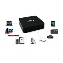 Smart TV Box Android Mini PC sistem multimedia Smart Internet