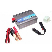 Invertor Auto ONS 500 W