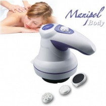 Relax and Tone Manipol Body