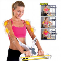 Aparat fitness Wonder Arms
