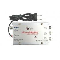 Amplificator semnal TV - 3 canale