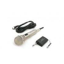Microfon wireless WG-309