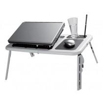 Masuta pentru laptop LD09 E-table