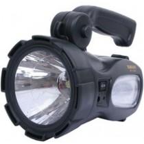 Lanterna Zuke ZK-L-2126