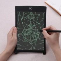 Tableta LCD pentru scris, desen