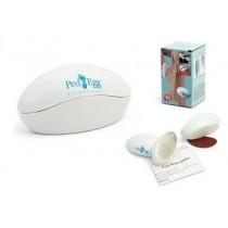 Ped Egg set profesional pentru pedichiura