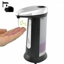 Dozator pentru sapun - Touch Free Soap