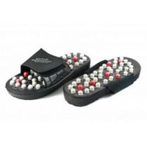Foot Reflex Lanaform - papuci reflexoterapie