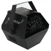 Generator baloane de sapun cu telecomanda