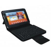 Husa cu tastatura pentru tableta de 7 inch