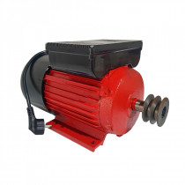 Motor electric monofazat, Swat, 3 Kw, 3000 RPM