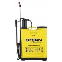 Pompa manuala de stropit Stern LS-16 L