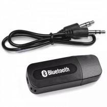 Receiver audio bluetooth pentru boxe