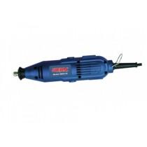Mini Drill Stern MDC135