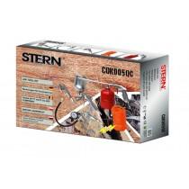 Trusa aer comprimat Stern COK005QC