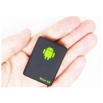 Dispozitiv de urmarire GPS mini A8