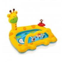 Piscina gonflabila Intex Baby Pool