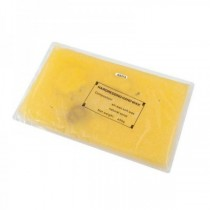 Parafina 450g Yellow - CEP03