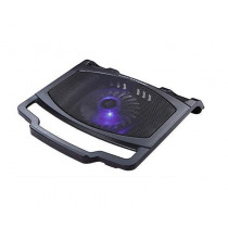 Notebook Cooling Pad L2