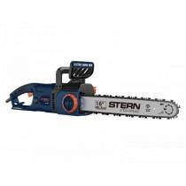 Fierastrau electric 2800w sds soft start Stern , CSE2800A