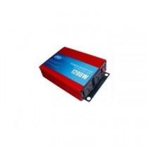 Invertor ONS - 1200W