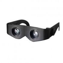 Binoclu, ochelari cu Zoom - Zoomies
