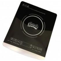 Plita electrica cu inductie Victronic 534