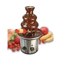Fantana de ciocolata - Chocolate Fountain Superchef